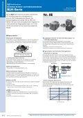 Mehr Details - Oriental Motor - Seite 2