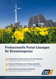 Download als PDF-Datei (2,67 MB) - ITC AG