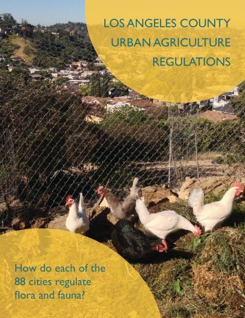 cultivate-l-a-summary-urban-agriculture-regulations