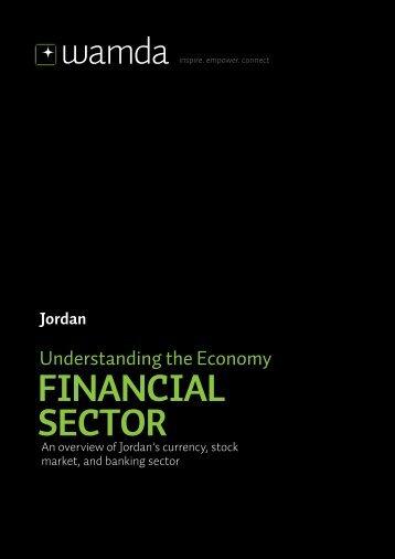 Financial sector - Wamda.com