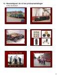 12. Havenerfgoed: de rol van privéverzamelingen - Page 2
