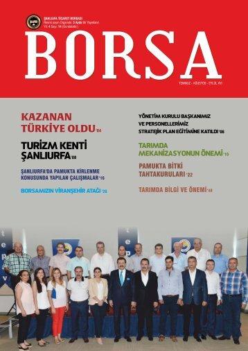 Borsa-Dergisi-14