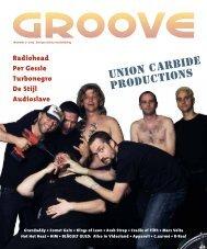 2)+!. - Groove