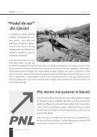 Update Sacelean Numarul 20 - Page 6