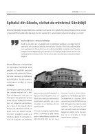 Update Sacelean Numarul 20 - Page 7
