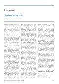 Crossover-Sport - Verlag & Druckerei Hofmann - Seite 3