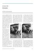 Crossover-Sport - Verlag & Druckerei Hofmann - Seite 5