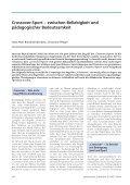 Crossover-Sport - Verlag & Druckerei Hofmann - Seite 6