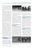 Crossover-Sport - Verlag & Druckerei Hofmann - Seite 7
