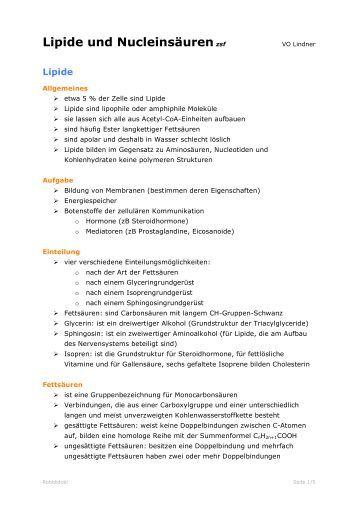 read Class 2 Transferases