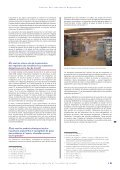 gestion des substances dangereuses - European Agency for Safety ... - Page 7