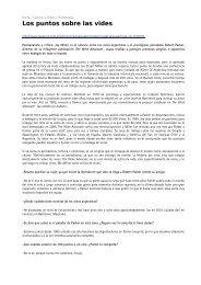 Nota Miller.pdf - Wines Of Argentina