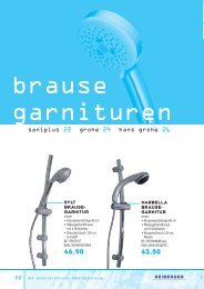 brause garnituren - ssl-net.net