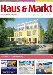 Essen Juni 2013.pdf - Haus & Markt