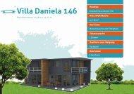 Villa Daniela 146 - Kowalski Haus