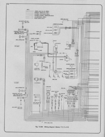 81 Chevy Luv Wire Diagram - Wiring Diagrams on