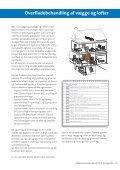 pdf 198 kB - Gyproc - Page 2
