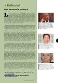 v3i4-french - Page 2