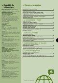 v3i4-french - Page 3