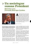 v3i4-french - Page 4