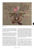 v3i4-french - Page 5