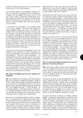 v3i4-french - Page 6