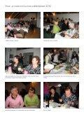 Kuvia kaudesta 2010 - Page 4