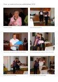 Kuvia kaudesta 2010 - Page 5