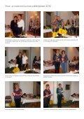Kuvia kaudesta 2010 - Page 6
