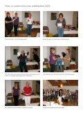 Kuvia kaudesta 2010 - Page 7
