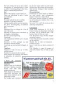 Blad #1 - Gråsten Sejlklub - Page 7