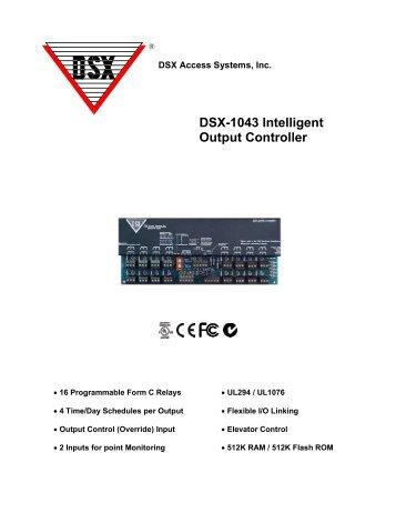 dsx 1048 wiring diagram wiring diagram nl