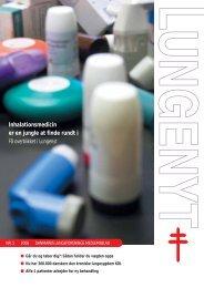 inhalationsmedicin-junglen - Danmarks Lungeforening