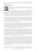 Independent and Interdependent - The Wheel - Page 5