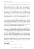 Independent and Interdependent - The Wheel - Page 6