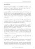 Independent and Interdependent - The Wheel - Page 7