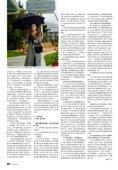 еlleгероиня - Tatiana Rosenstein - Page 3