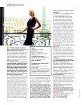 еlleгероиня - Tatiana Rosenstein - Page 7
