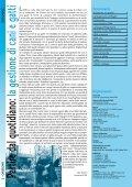• Sterilizzare, un atto d'amore! • doSSier: dieta veg e Salute ... - ATRA - Page 2