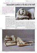 kunstkrant - Page 3