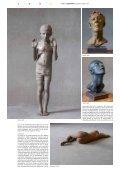 kunstkrant - Page 4