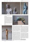 kunstkrant - Page 5