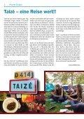 Pfarreiblatt Nr. 7 - Pfarrei-ruswil.ch - Seite 2