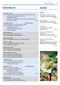 Pfarreiblatt Nr. 7 - Pfarrei-ruswil.ch - Seite 3