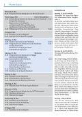 Pfarreiblatt Nr. 7 - Pfarrei-ruswil.ch - Seite 4