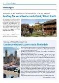 Pfarreiblatt Nr. 7 - Pfarrei-ruswil.ch - Seite 6