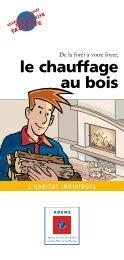 Doc. PDF - Espace Info Energie Pays de la Loire