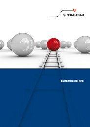 Download - Schaltbau Holding AG