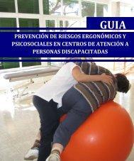 Guia - UGT Baleares