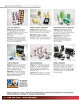 2011 Master Product Catalog - ZEUS Battery - Page 6